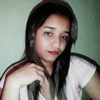 hilary_remile_Zulia_Single_Female