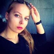 portia136's profile photo