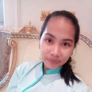 del046's profile photo