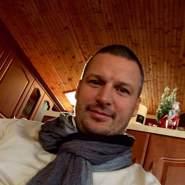 louis1136's profile photo