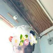 benjaminc313's profile photo