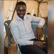 Mwemah's profile photo