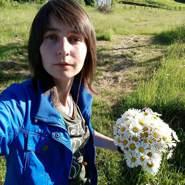 user_yrk768's profile photo