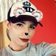 cerceaclaudiu's profile photo