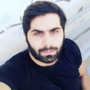 adnan13n's profile photo