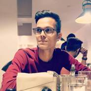 rakeshs38's profile photo