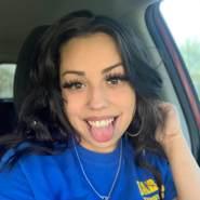 jenniio727's profile photo