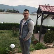 leon651's profile photo