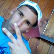 tibori's profile photo