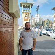 ahmedh5117's profile photo