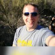 adamjohn432's profile photo