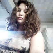 daryaylmz's profile photo