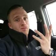 john_hammond_4987's profile photo