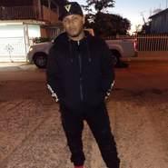 jamilm75's profile photo