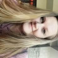 brandyw37's profile photo