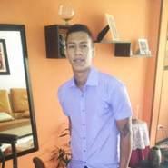yesida27's profile photo