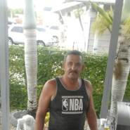 ricardoa1562's profile photo