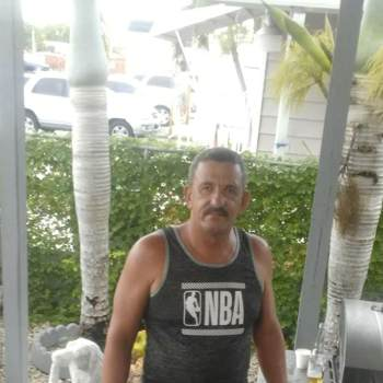 ricardoa1562_Florida_Single_Male
