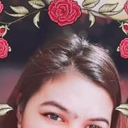 casseyx's profile photo
