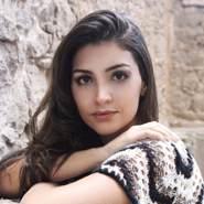 erandamona's profile photo