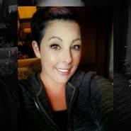 biancap121's profile photo