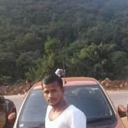 mda8516's profile photo