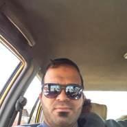 ahmadsalah_fghjj's profile photo