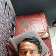 sudhakarp13's profile photo