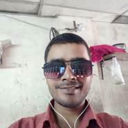 indrajitk21's profile photo