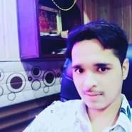 amits0451's profile photo