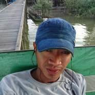 triw134's profile photo