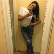 nina2532's profile photo