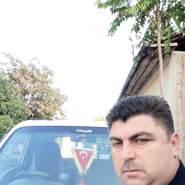 mstafa31's profile photo