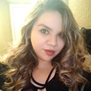 aridaya8's profile photo