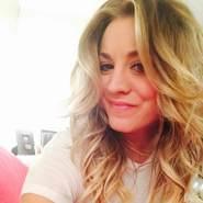 katrina217's profile photo