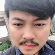 tobaemx's profile photo