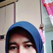 zenab041's profile photo