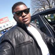 vincentjoe's profile photo