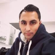 hernana229's profile photo