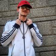 michael21007's profile photo