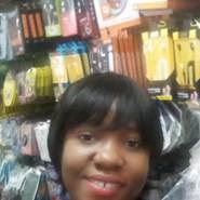 nadineflore's profile photo