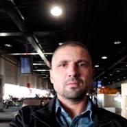 paunetg's profile photo