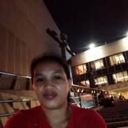 lovejoynaban's profile photo