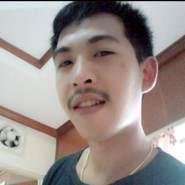 bangchaam's profile photo