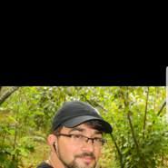 tahak6538's profile photo