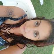 inbaly's profile photo