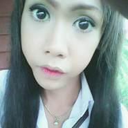 user_pk097's profile photo