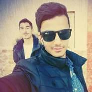 simoa3295's profile photo