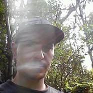 bbcik297's profile photo