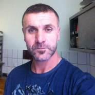 huseyinh155's profile photo